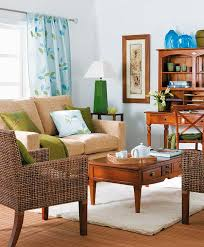 15 cool and casual living room design cool and casual traditional living room interior a9 photos casual living room