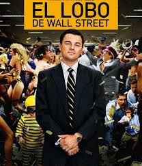 El Lobo de Wall Street (2013) Images?q=tbn:ANd9GcTRTjz2CPYbKLGrJehSEatPct2N7aHsNyBhoZ7ms-NzWNlt8AaP3Q