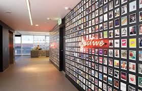 1000 images about workplace interiors on pinterest offices office designs and red bull budget office interiors