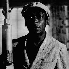 <b>Miles Davis</b> - <b>Musings</b> Of Miles (Vinyl) : Target
