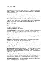 retail resume skills examples cipanewsletter cover letter retail resume template retail s resume