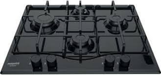 Встраиваемые <b>газовые панели Hotpoint</b>-<b>Ariston</b> - купить ...