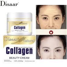 <b>Коллагеновый крем для</b> лица увлажняющий крем для лица ...