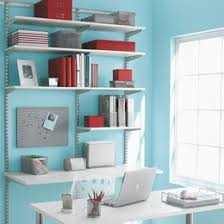 dealing feng shui: perhaps you prefer to deal with paper work on mondays maybe you find a filing cabinet just doesnt work and you would rather stack