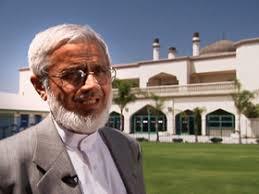 Image result for islamic center of orange county muzammil siddiqi