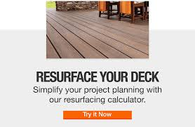 Composite <b>Decking</b> Boards - <b>Deck</b> Boards - The Home Depot