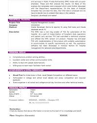 fresh jobs and resume samples for jobs computer engineer at 05 21 labels cv for computer
