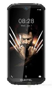 <b>Oukitel WP6</b> (2020) review and specifications | DroidChart.com