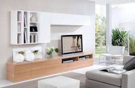 wall storage contemporary tv units living  images about media stove wall on pinterest modern wall units modern t