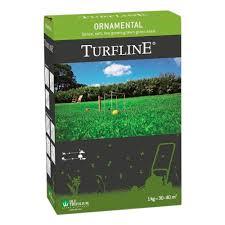<b>Газонная</b> смесь <b>DLF</b>-<b>Trifolium</b> Орнаментал, 1 кг — купить в ...