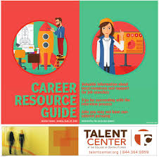 career resource guide by ocala starbanner issuu