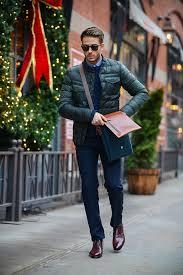 men business casual shoes top outfits business casualforwomen com