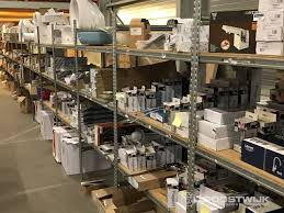 Online auction sanitary and bathroom furniture - Online Auction ...