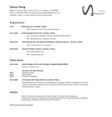 samples and resume sample resume makeup artist job sample resume samples and resume types resume samples sample kinds types resume samples sample kinds regard