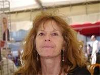 <b>Françoise Renaud</b> - francoise-renaud-3276892