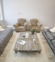burlap decorating fabrics room furniture decor accessories 4 burlap furniture