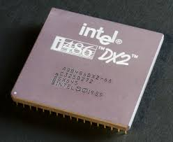 <b>Central processing unit</b> - Wikipedia