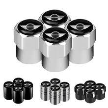 <b>4pcs car wheel</b> tire valves tyre air caps case