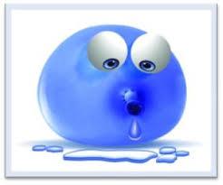 Resultado de imagem para incontinencia urinaria