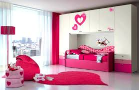 bedroomfoxy modern girls bedrooms beautiful pictures photos remodeling bedroom furniture pinterest ideas fascinating cute bedroom bedroom beautiful furniture cute pink