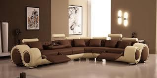 Purple Living Room Set Furniture Living Room Unique Living Room Furniture Design With
