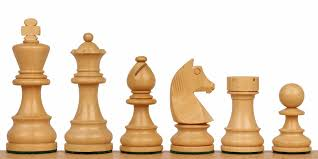 Image result for images chess pieces