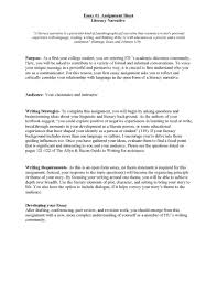 literacy teaching philosophy examples professional resume cover literacy teaching philosophy examples literacy literacy narrative unit assignment spring 2012page1