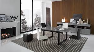 contemporary modern office furniture home home office office furniture design small business home office sales office amazing home office office