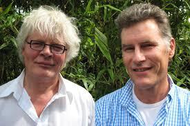 Frits Opdam is 50 jaren jong. Werkte 8 jaar als maatschappelijk werker bij de gemeente Apeldoorn. Nam er ontslag om een wereldreis te gaan maken van 14 ... - team8