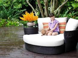 combine amazoncom patio furniture