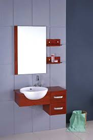 bathroom sink base cabinet bathroom sink furniture cabinet