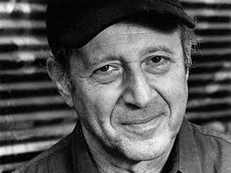 Steve Reich Pulls Out Of Sonar Festival - The Wire
