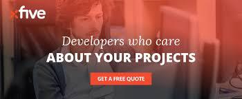 9 Reliable Services for Coding Your Designs - Web Design Ledger
