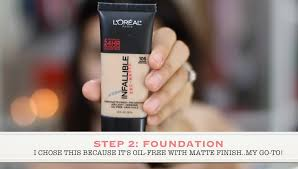 foundation no makeup what is fashion cotton round best beauty insrammers