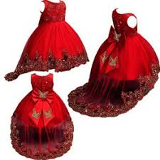 <b>Fashion</b> New Summer Girl Dress Kids <b>Clothing</b> Children Top <b>Cotton</b> ...