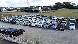 Pinoy <b>Japan Car</b> - Home | Facebook