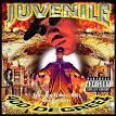 400 Degreez album by Juvenile