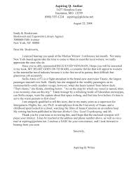 regain letter format sample best template collection how to write a letter format resignation