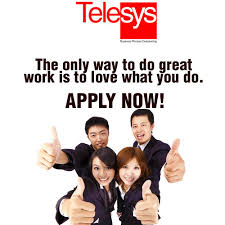 need a job apply now as tsr in telesys bpo alabang telesys need a job apply now as tsr in telesys bpo alabang