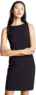 Theory Women's Betty <b>2B Dress</b> at Amazon Women's Clothing store