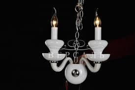 <b>Бра</b> 1902/A White - <b>Newport</b> (США) - купить в мебельном магазине ...