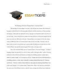 best essay writers uk zombie   essay order hp online help india