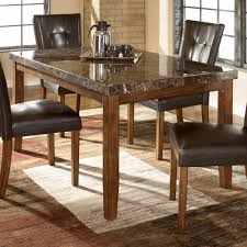 dining room table ashley furniture home: best ashley furniture dining room sets