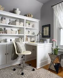 storage with office space small space home office ideas learn how to improve the flow and area homeoffice homeoffice interiordesign understair office
