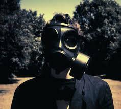 <b>Porcupine Tree</b> Archives | Pelagic Records