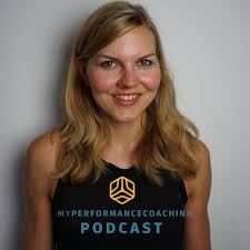Myperformancecoaching Podcast