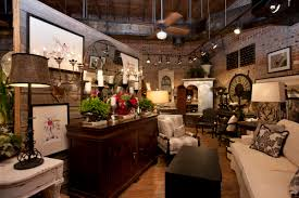 College Station Shopping | Boutiques, Shops, Retail Outlets