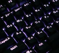 <b>Клавиатура Redragon Manyu</b> K579 <b>RGB</b> — купить в городе ...