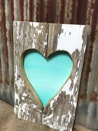 wood sign glass decor wooden kitchen wall:  ideas about rustic wood decor on pinterest wood ideas wood and candle holders