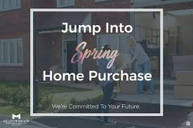 meadowbrook financial mortgage bankers corp linkedin meadowbrook financial mortgage bankers corp spring is here and that means home purchase is warming up be sure to get the financing you deserve a team